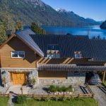 11 ALQUILERES en Villa la Angostura (Neuquén) para el 2020