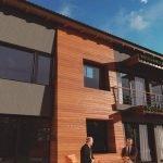 7 APARTHOTELES en Villa la Angostura ¡Compará precios!