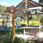 Actuales Cabana 2 Peniwen Villa La Angostura Neuquen