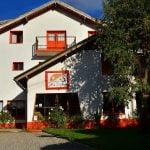6 HOSTELS en Villa la Angostura (2019/2020) ¡Compará tarifas!