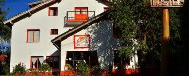 6 HOSTELS en Villa la Angostura (2020) ¡Compará tarifas!