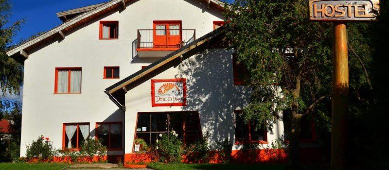 6 Hostels en Villa la Angostura (Neuquén) ¡Precios y Teléfonos!