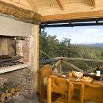 Imagen Cabana 2 Peniwen Villa La Angostura Neuquen
