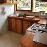 Cocina villa langostura argentina angostura