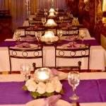 Comedor delsir villa langostura argentina angostura