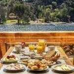 Desyuno puertosur villa langostura argentina angostura