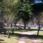 Entrada donhoracio villa langostura argentina angostura