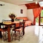 Estar Delsir Villa Langostura Argentina Aparthotel 2 Del Sir La Angostura Neuquen