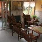 Estar Pilon Villa Langostura Argentina Hostel 2 Don La Angostura Neuquen