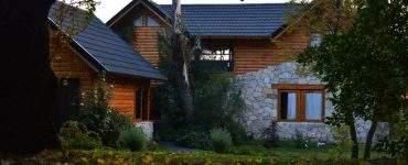 Alquiler Casa Antu