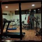 Gym costaserena villa langostura argentina angostura