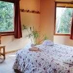 Habitacion villa langostura argentina angostura