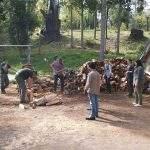 Lena donhoracio villa langostura argentina angostura