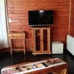 Living arroyo villa langostura argentina del angostura