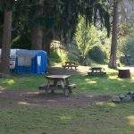 Parque donhoracio villa langostura argentina angostura