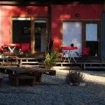 Parque Ecoloft Villa Langostura Neuquen Argentina Alquiler 3 La Angostura