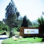 Parque part villa langostura argentina angostura