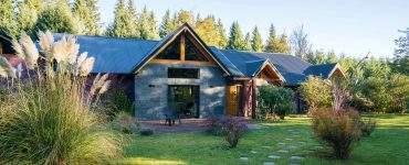 Alquiler Habitación Arcanos