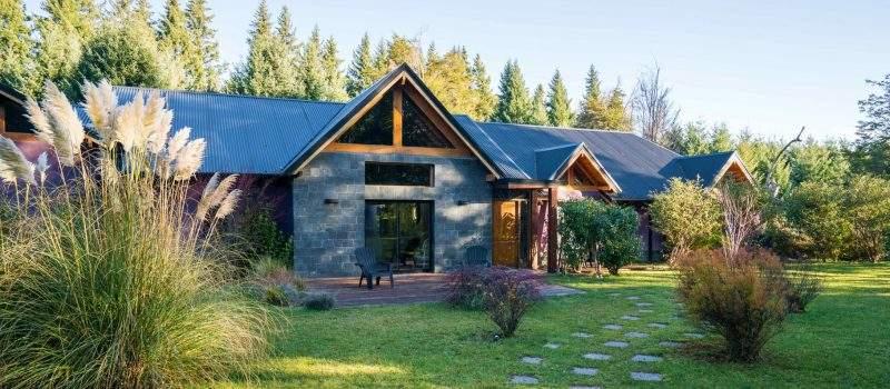 Alquiler de Habitación Arcanos en Villa la Angostura Neuquén Argentina