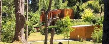 Alquiler Casa Calma Chicho