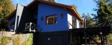 Alquiler Casa Pablo