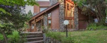 Alquiler Casa Antilhue