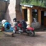 Proveeduria donhoracio villa langostura argentina angostura