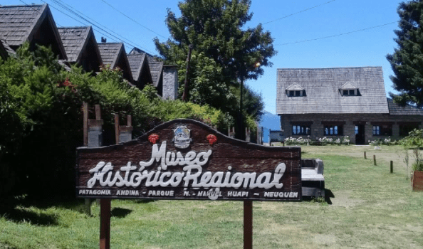 Villa la Angostura, Neuquén, Argentina, en el 2021 (Info y Turismo) ¡Viví la Patagonia!